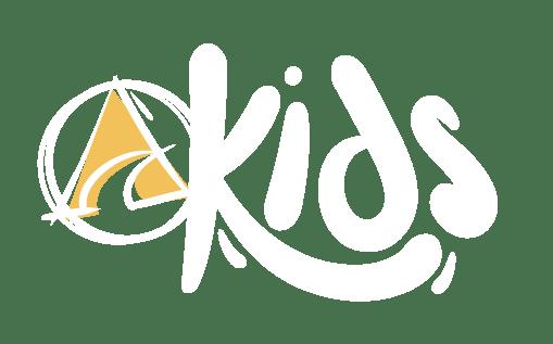 OW-KidsLogo